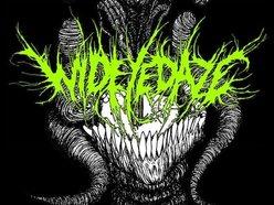 Image for Wideyedaze
