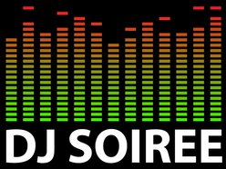 Image for DJ Soiree