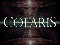 Colaris