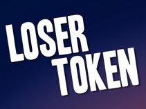 Loser Token