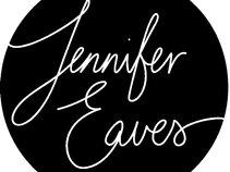 Jennifer Eaves