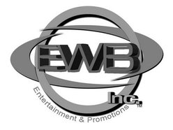 Image for The World of E.W.B. Entertainment, Inc.