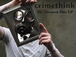 Image for crimethink