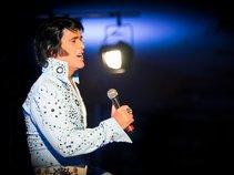 Fisher Stevens Elvis & Neil Diamond Tribute Artist