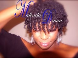Malinda Dawn