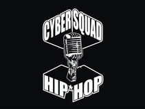 Cyber Squad HIP-HOP