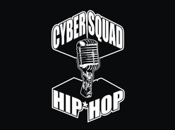 Image for Cyber Squad HIP-HOP