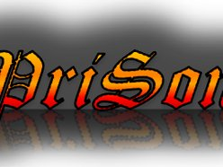 Image for PriSon