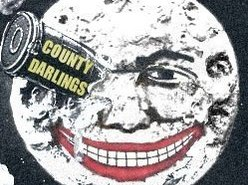 Image for County Darlings
