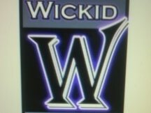 Image for Wicked Wreakerds