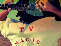TV MAGIC