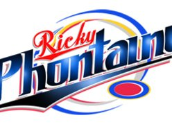 Image for Ricky Phontaine