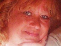Yvonne Greene Songwriter