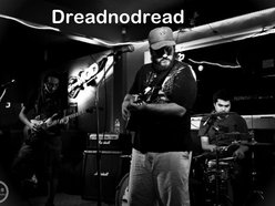 Image for DreadnoDread