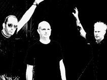 Shadow Saints