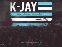 K-Jay