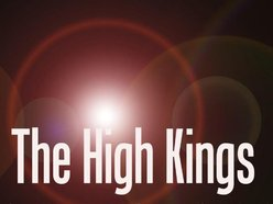 Image for The High Kings