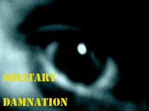 Solitary Damnation