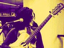 Julie Doppler Band