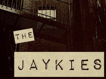The Jaykies
