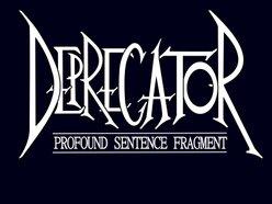 Image for Deprecator