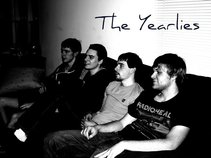 The Yearlies