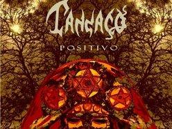 Image for Cangaço