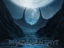 Rhadamanthys