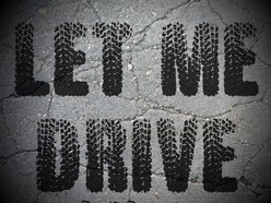 Image for Let Me Drive