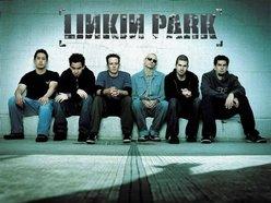 LinkinPark