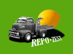 Image for Repo-Zest