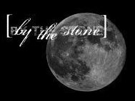 Image for By The Stone