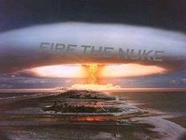 Fire The Nuke