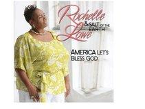 Rochelle Lowe