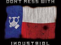 Don't Mess with Industrial