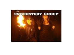 The Understudygroup
