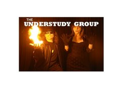 Image for The Understudygroup
