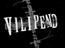 Image for Vilipend