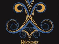 Rollercoaster Jupiter