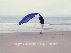 Westy Reflector