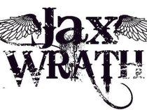 Jax Wrath