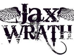 Image for Jax Wrath