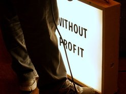 Image for Without Profit