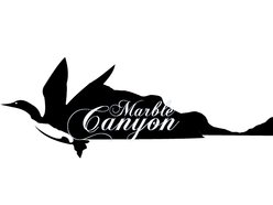 Image for Marble Canyon