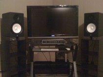 Copeland Productions