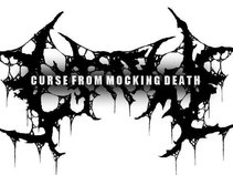 Curse From Mocking Death