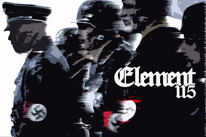 Element 115 | ReverbNation