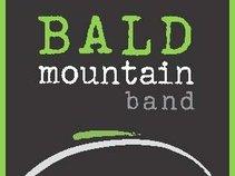 Bald Mountain Band