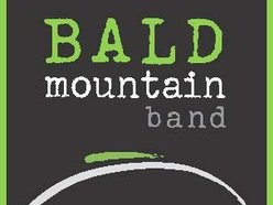 Image for Bald Mountain Band