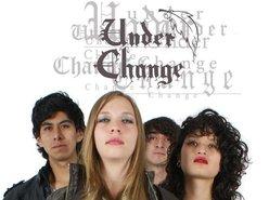 Under Change